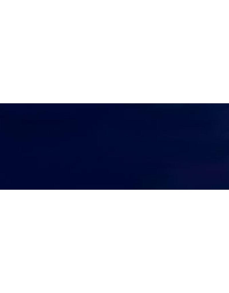 Holbein Designers Gouache 15Ml Prussian Blue