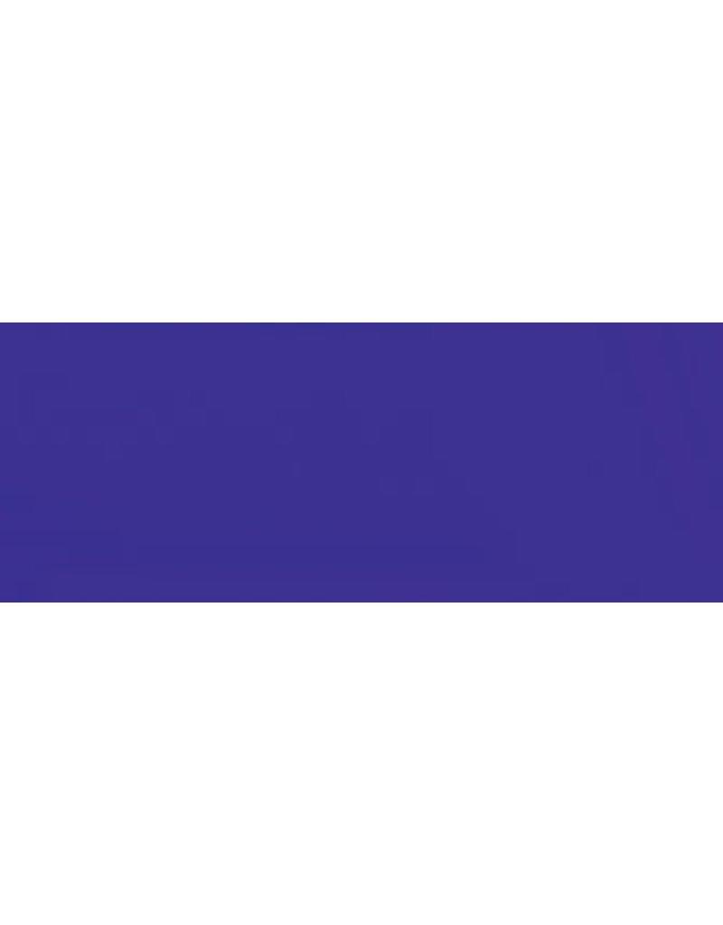Holbein Acryla Gouache 20Ml Blue Violet