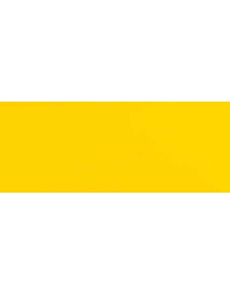 Holbein Acryla Gouache 20Ml Deep Yellow