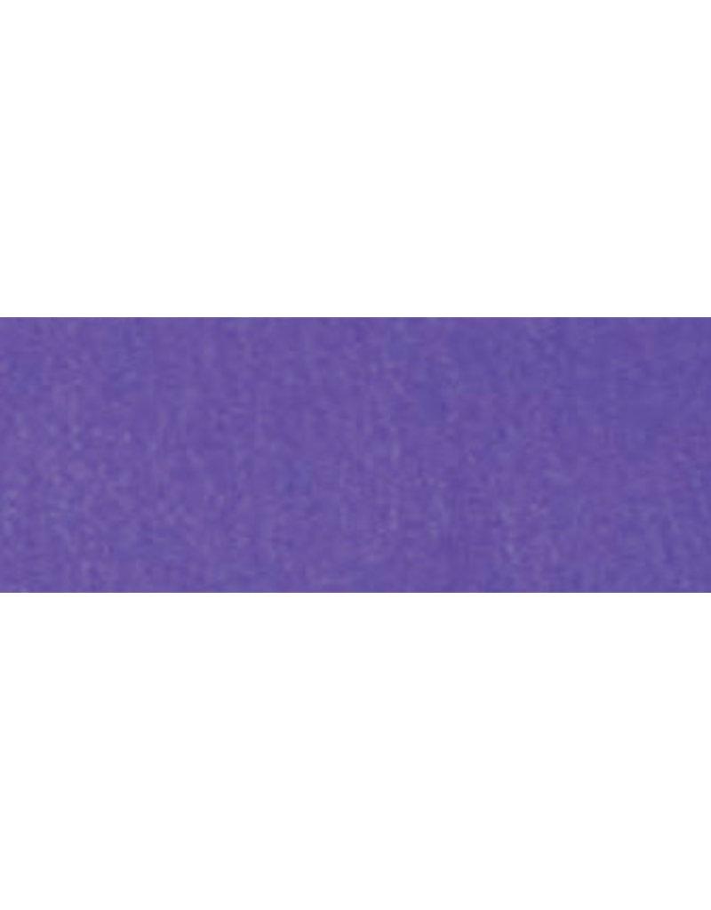 Holbein Acryla Gouache 20Ml Metallic Violet