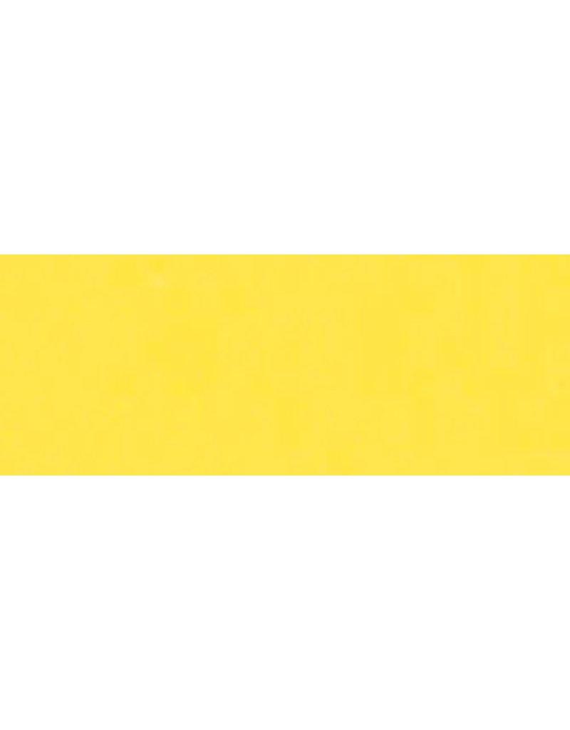 Holbein Acryla Gouache 20Ml Metallic Yellow