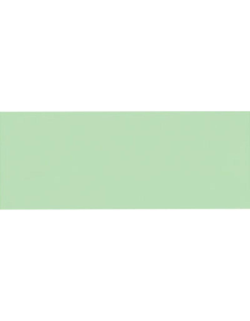 Holbein Acryla Gouache 20Ml Mint Green
