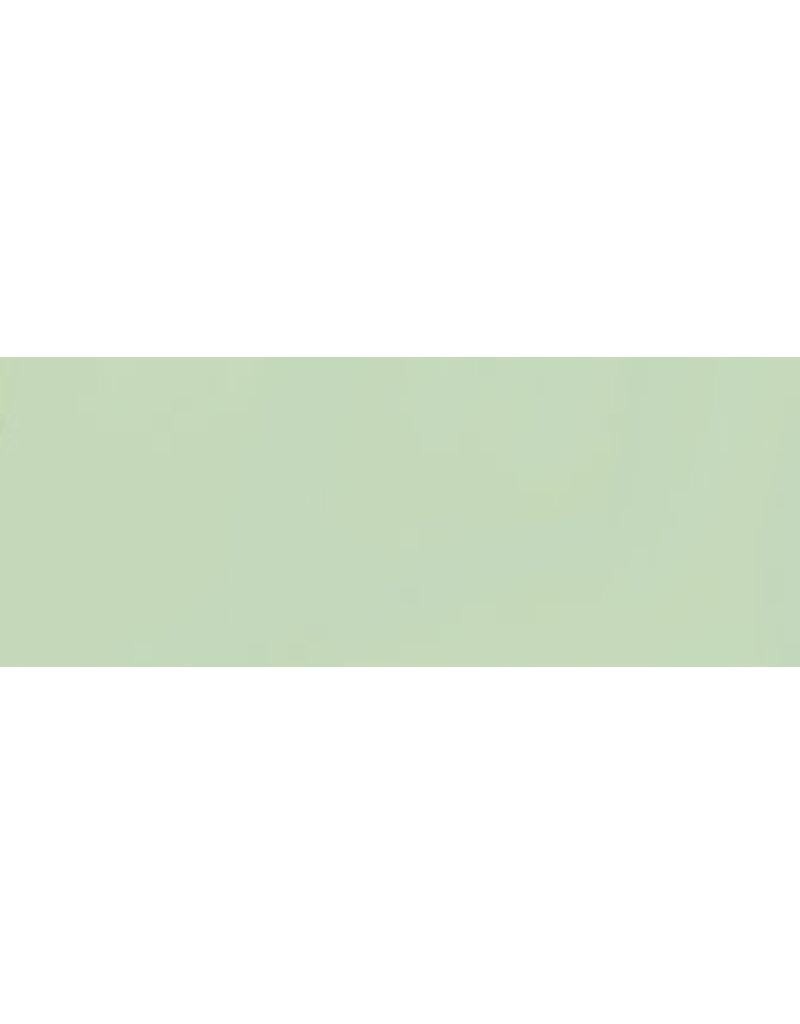 Holbein Acryla Gouache 20Ml Misty Green