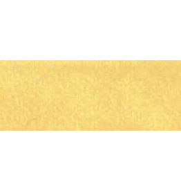 Holbein Acryla Des 20Ml Pale Gold