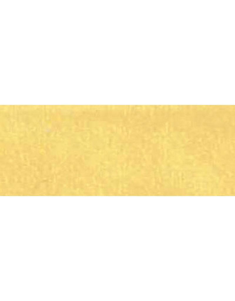 Holbein Acryla Gouache 20Ml Pale Gold