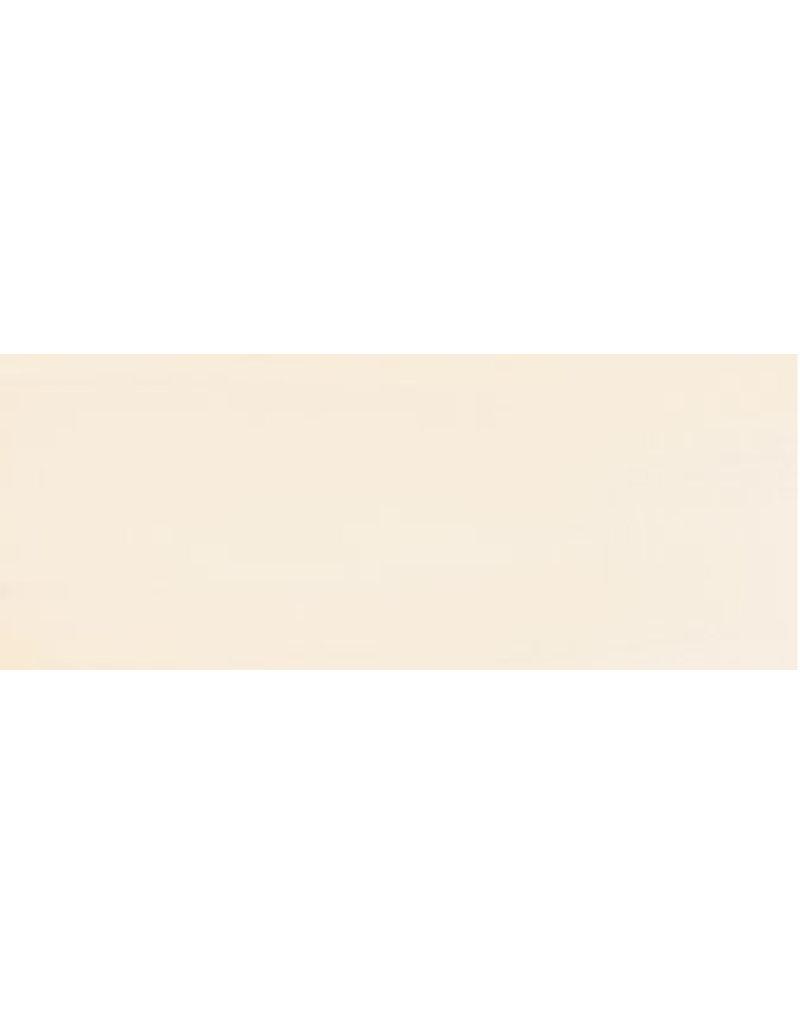 Holbein Acryla Gouache 20Ml Pale Peach
