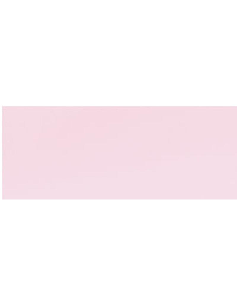 Holbein Acryla Gouache 20Ml Pale Pink