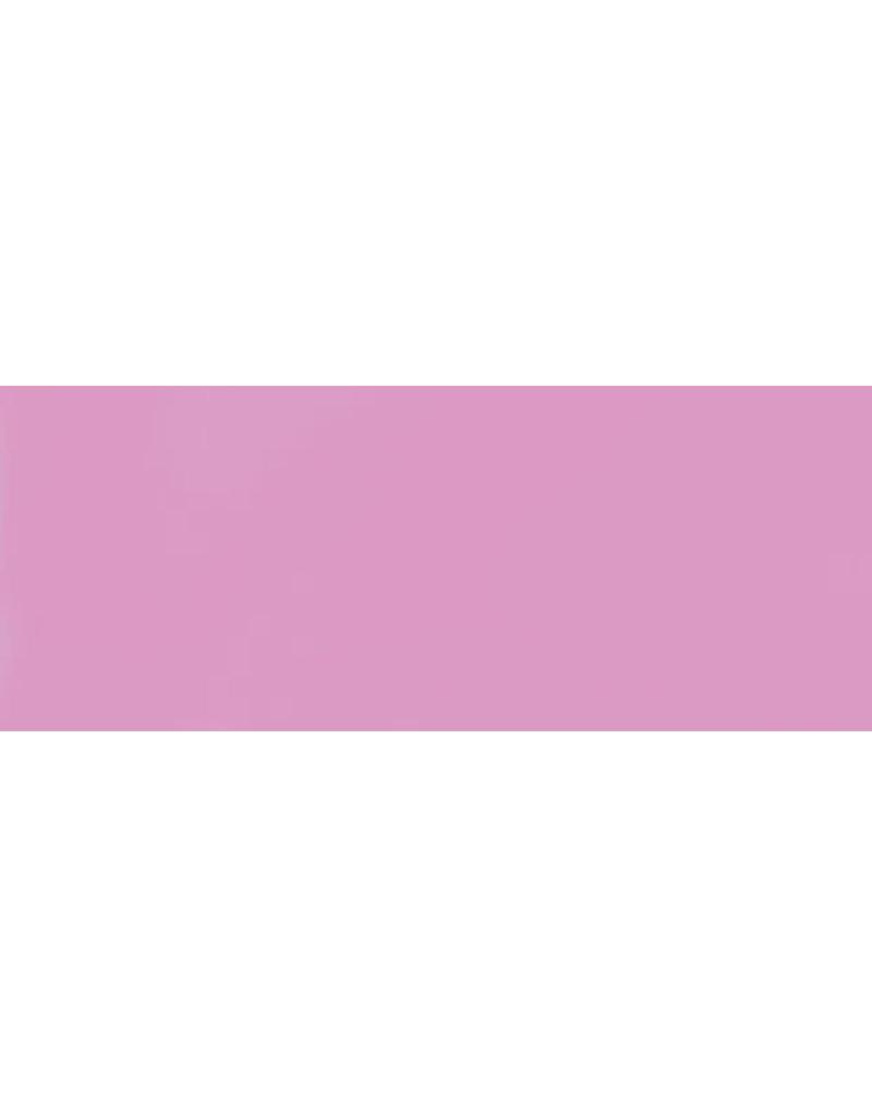 Holbein Acryla Gouache 20Ml Pink