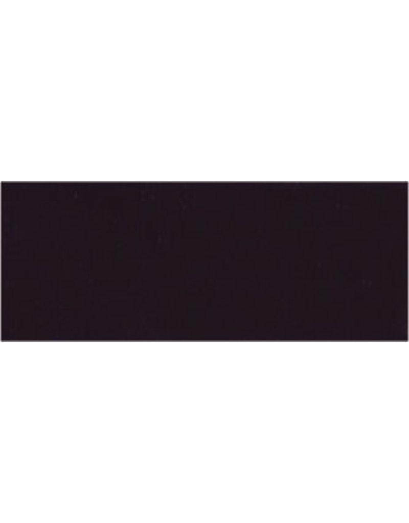 Holbein Acryla Gouache 20Ml Primary Black