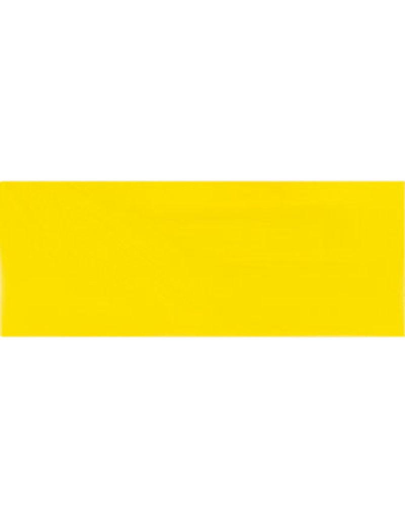 Holbein Acryla Gouache 20Ml Primary Yellow