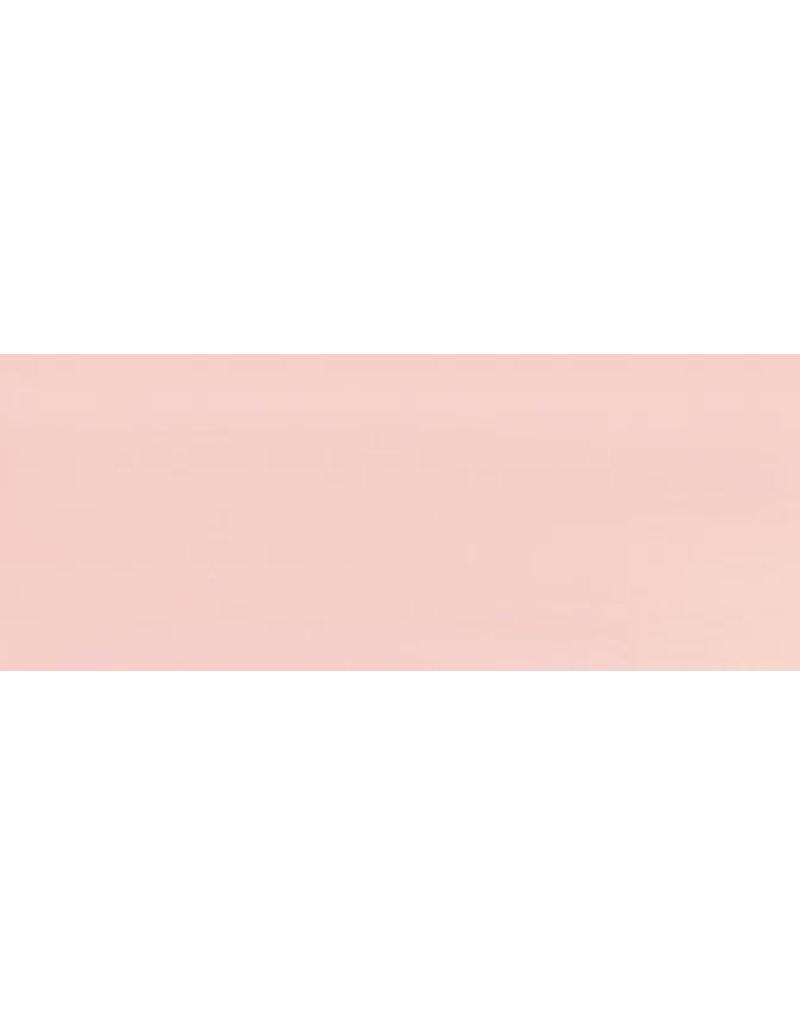 Holbein Acryla Gouache 20Ml Shell Pink