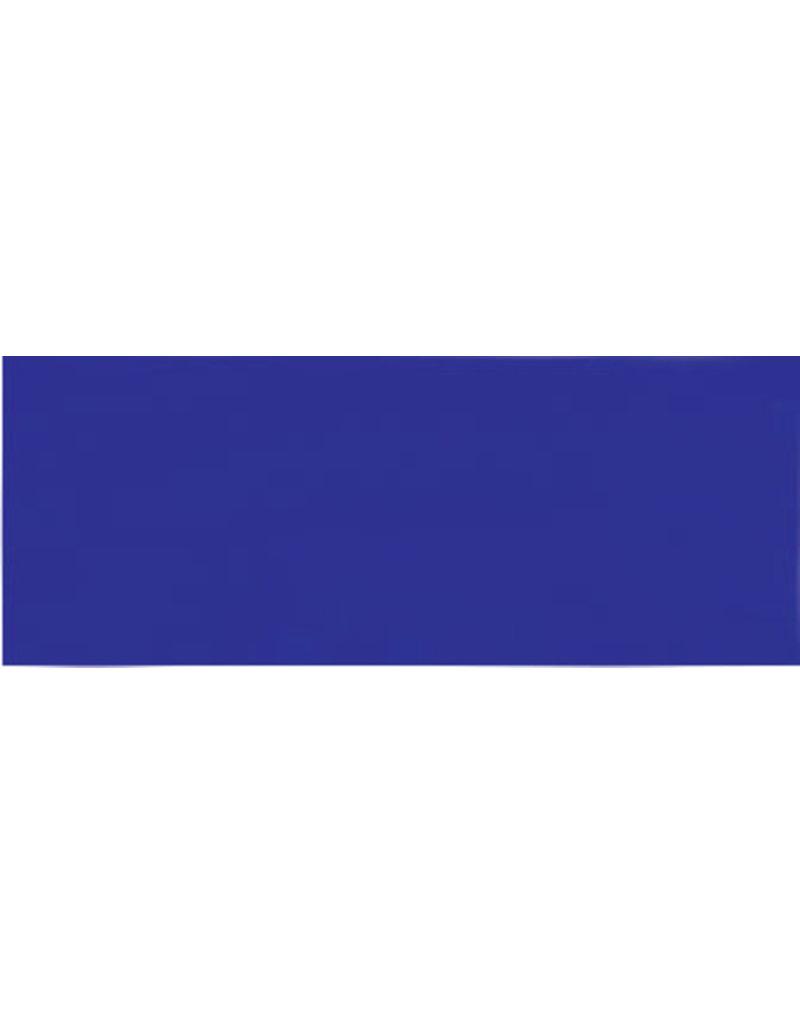Holbein Acryla Gouache 20Ml Ultramarine Blue Deep