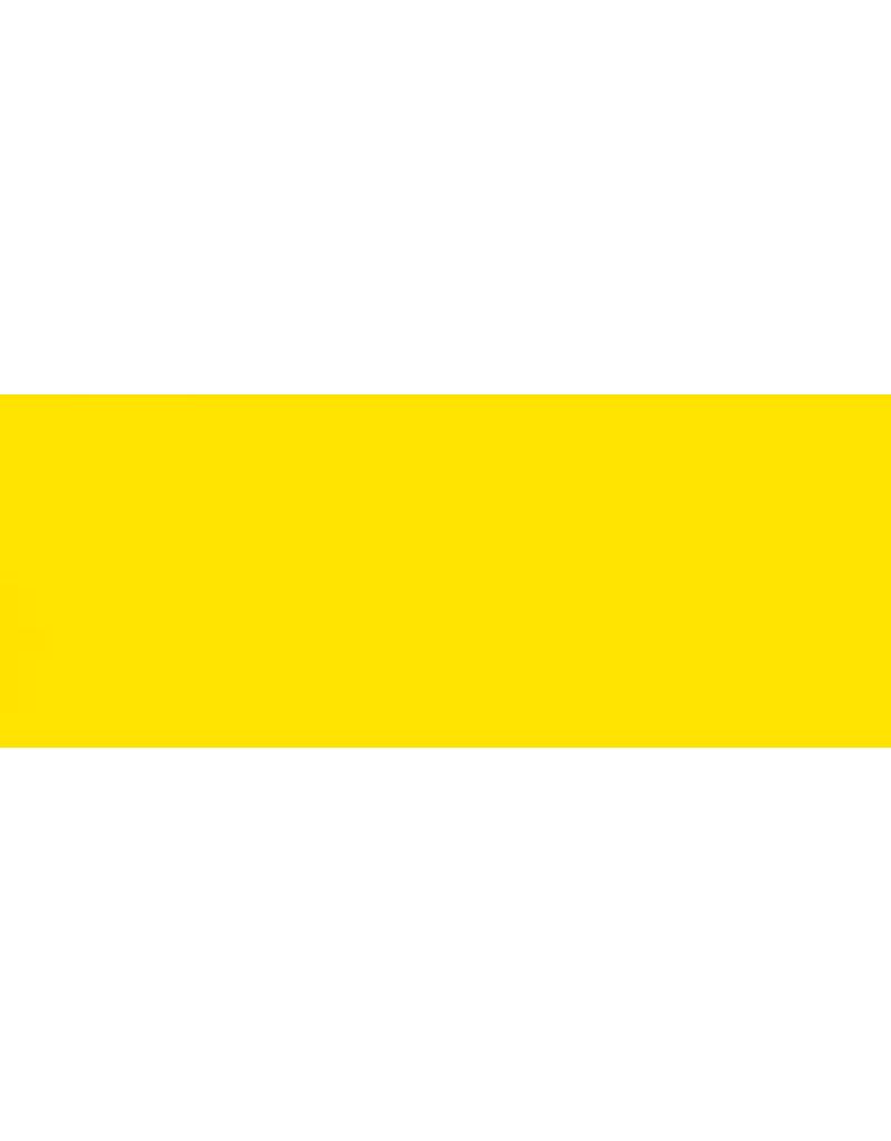 Holbein Acryla Gouache 20Ml Yellow