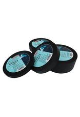 Art Alternatives Tape Black Masking 1/2Inx60Yd