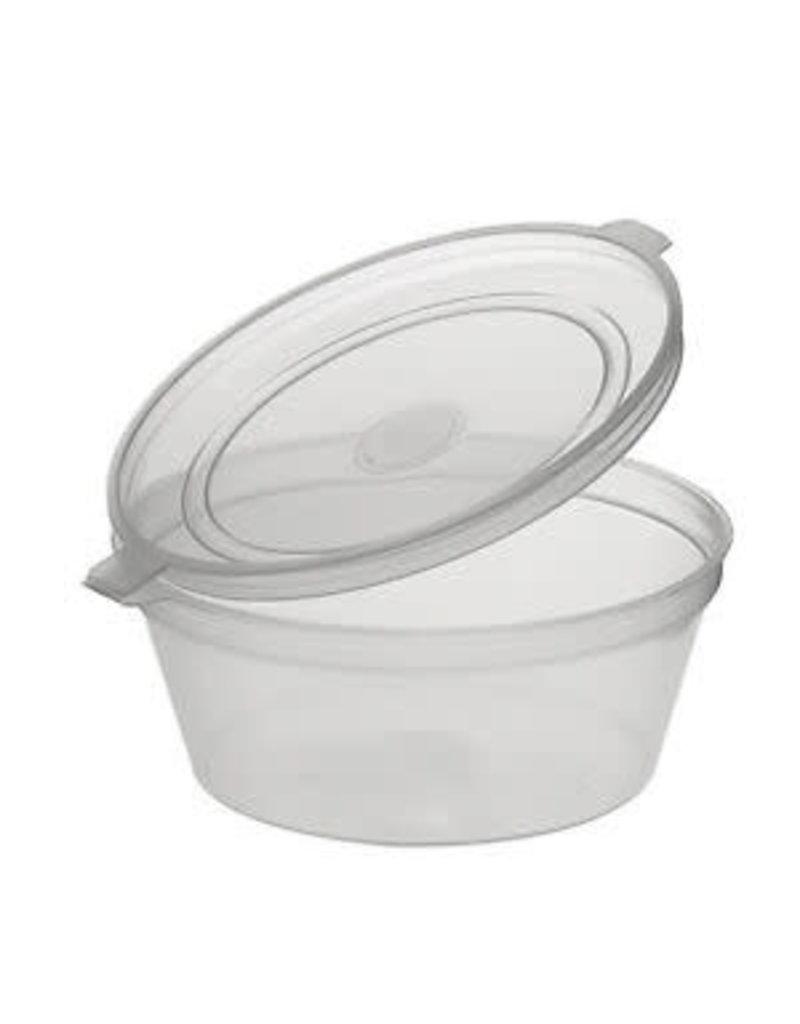 Tovla Storage Cup 3oz