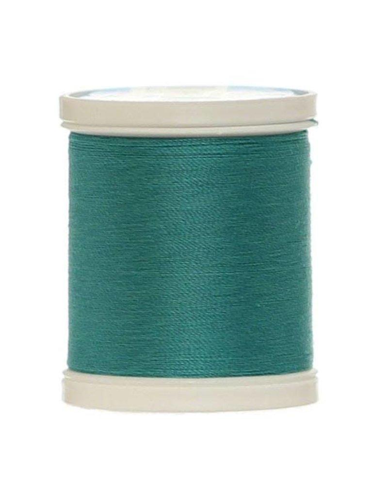 Coats & Clark General Purpose Thread 125Yd Bright Aqua