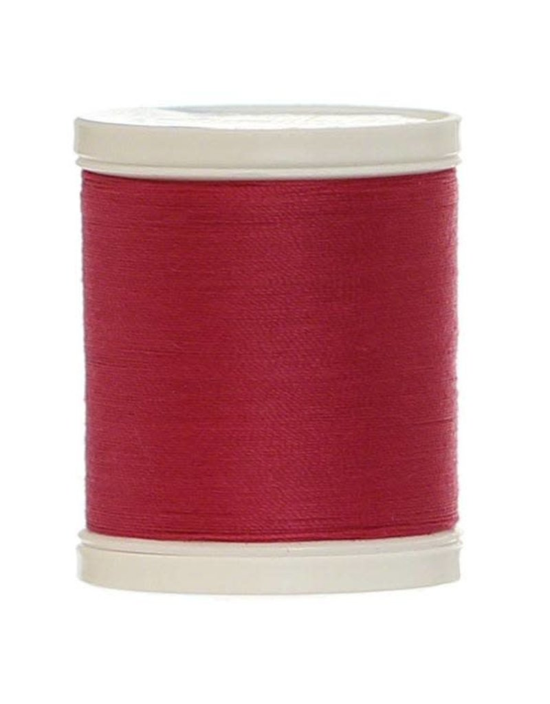 Coats & Clark General Purpose Thread 125Yd Bright Fuchsia