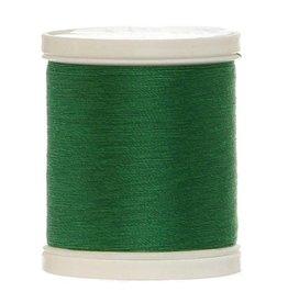 Coats & Clark General Purpose Thread 125Yd Bright Kelley