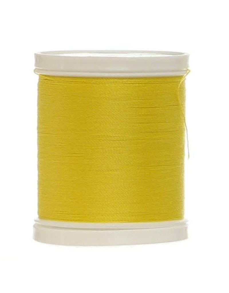 Coats & Clark General Purpose Thread 125Yd Bright Sun