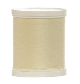 Coats & Clark General Purpose Thread 125Yd Champagne