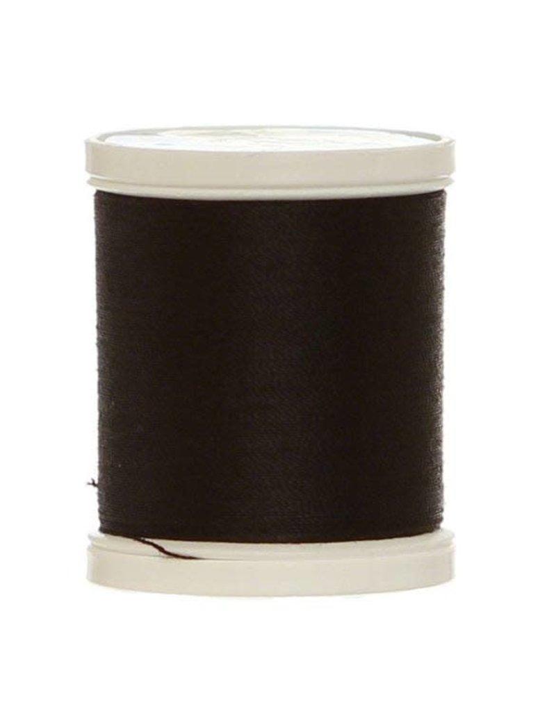 Coats & Clark General Purpose Thread 125Yd Chona Brown