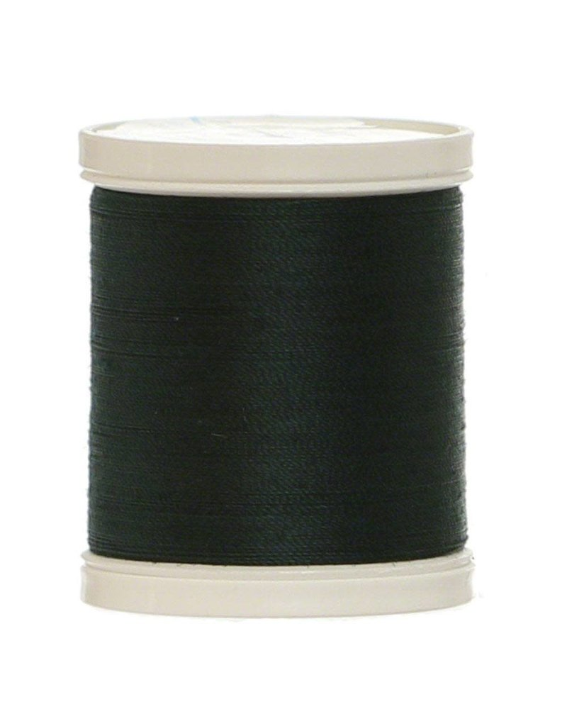 Coats & Clark General Purpose Thread 125Yd Forest Green
