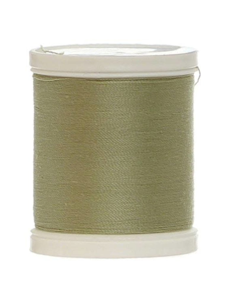 Coats & Clark General Purpose Thread 125Yd Khaki
