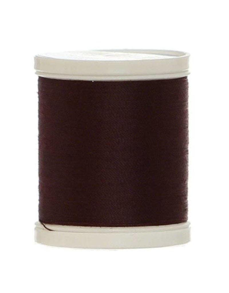Coats & Clark General Purpose Thread 125Yd Maroon