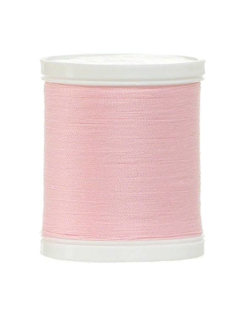 Coats & Clark General Purpose Thread 125Yd Pink