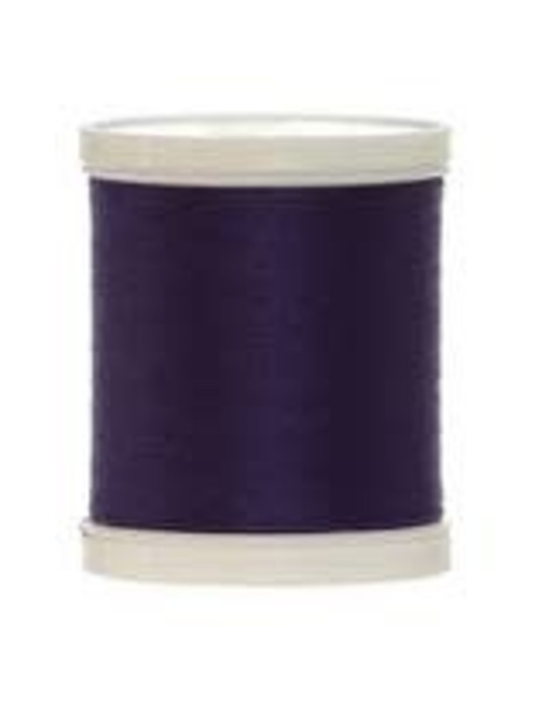 Coats & Clark General Purpose Thread 125Yd Purple