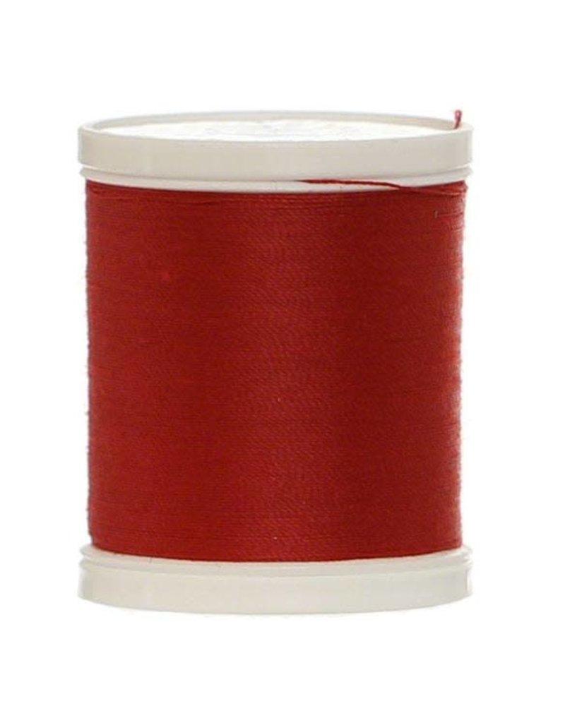 Coats & Clark General Purpose Thread 125Yd Red