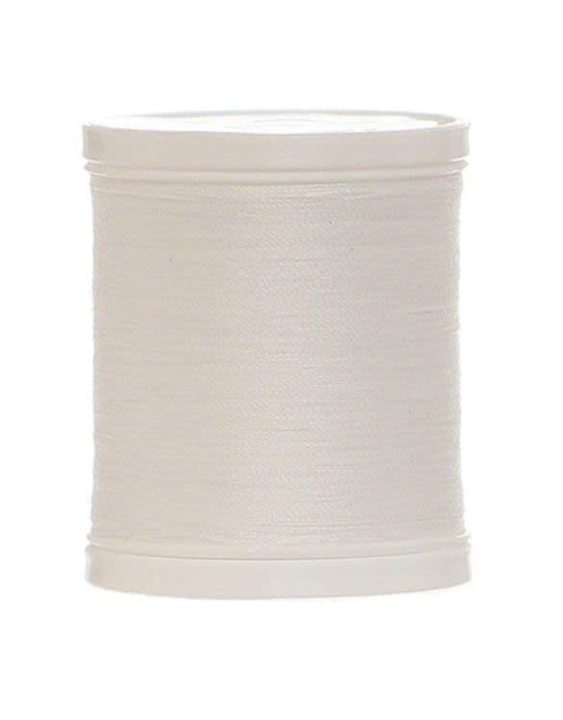 Coats & Clark General Purpose Thread 125Yd White