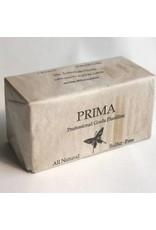 Sculpture House Prima Plastalina 2Lbs
