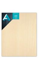 Art Alternatives Wood Panel Studio 16X20
