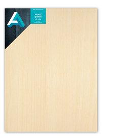 Art Alternatives Wood Panel Studio 18X24