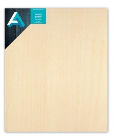Art Alternatives Wood Panel Studio 20X24 (2)