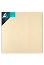 Art Alternatives Wood Panel Studio 24X24