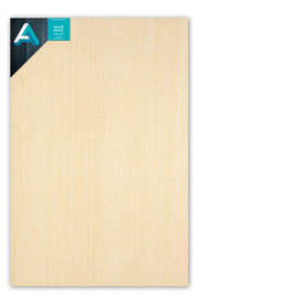 Art Alternatives Wood Panel Studio 24X36 (2)