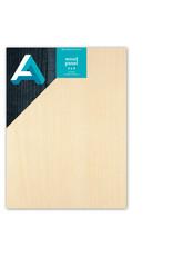 Art Alternatives Wood Panel Studio 6X8
