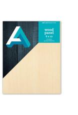 Art Alternatives Wood Panel Studio 8X10