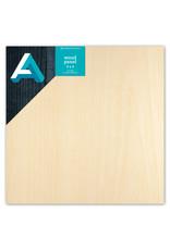 Art Alternatives Wood Panel Studio 8X8
