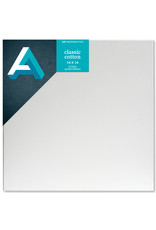 Art Alternatives Canvas Classic Studio 14X14