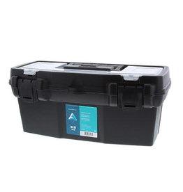 Art Alternatives Tool Box Nesting Black 16In