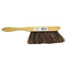 Art Alternatives Natural Hair Dusting Brushes, 10''