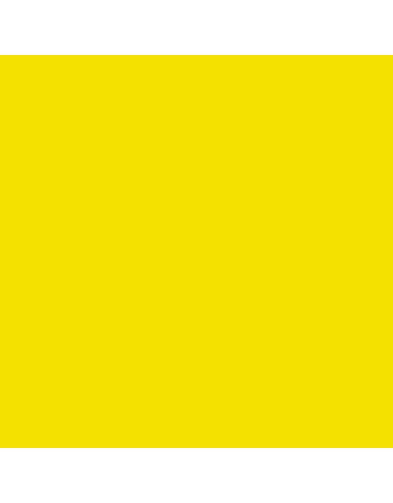 Jacquard Procion 2/3 Oz Lemon Yellow