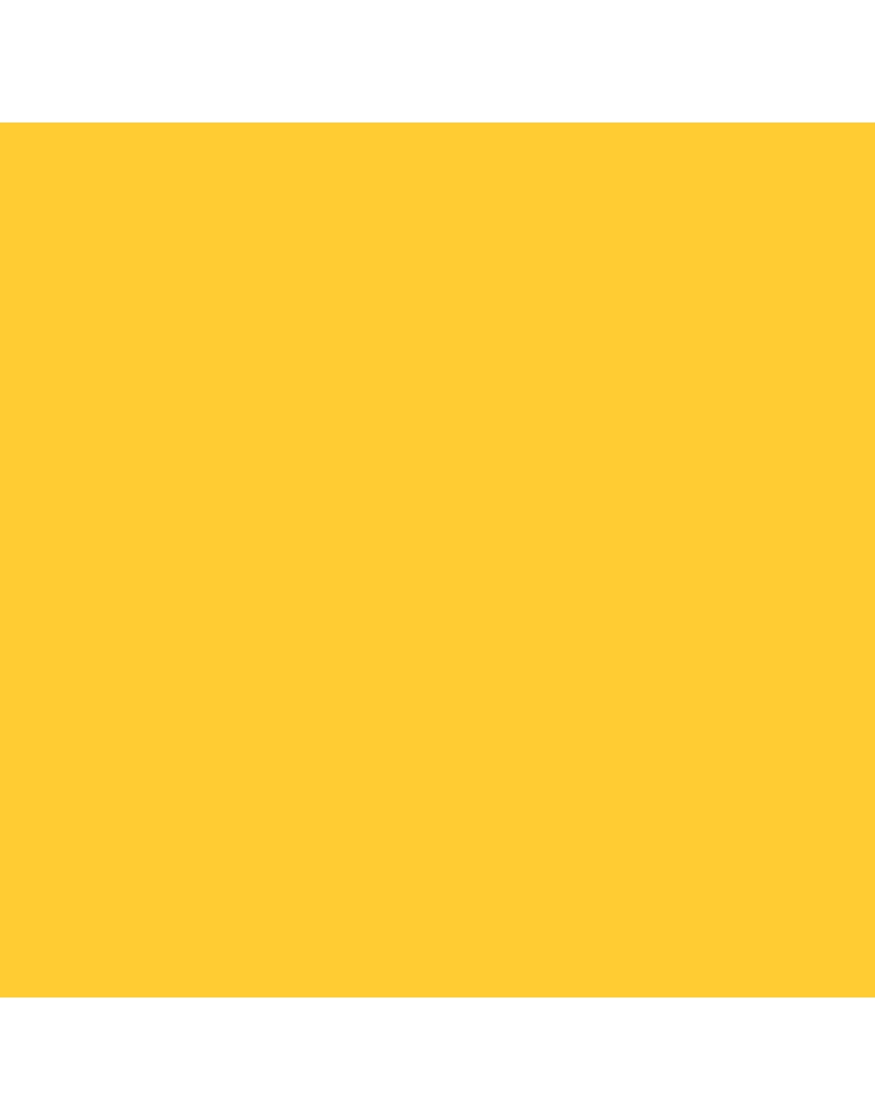 Jacquard Procion 2/3 Oz Golden Yellow