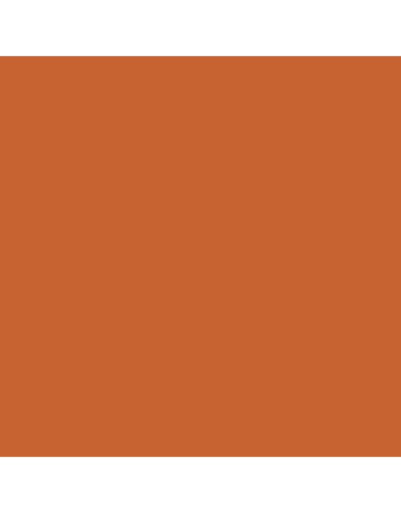 Jacquard Procion 2/3 Oz Rust Orange