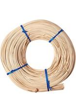 Royalwood, Ltd Round Reed Size #2
