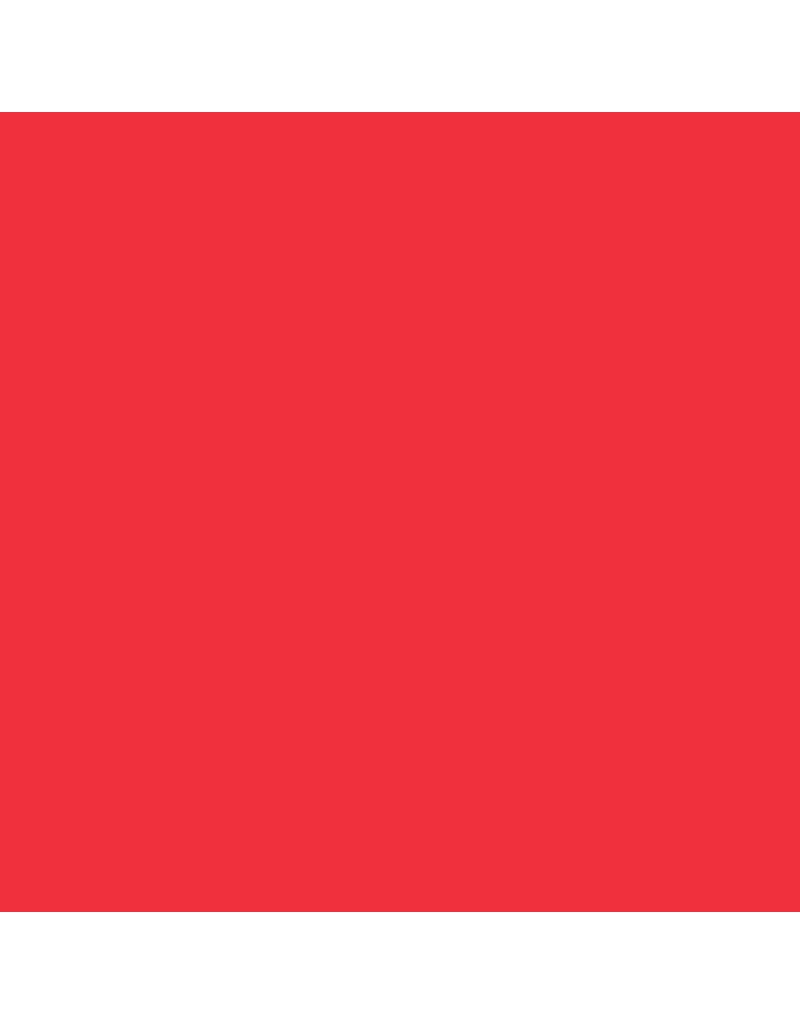 Jacquard Procion 2/3 Oz Fire Engine Red