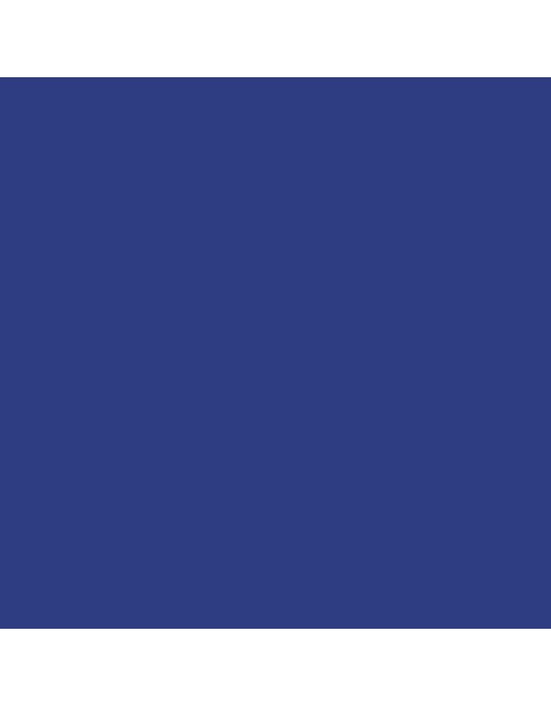 Jacquard Procion 2/3 Oz Marine Violet